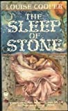 The Sleep of Stone