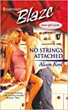 No Strings Attached (www.girl-gear... #2) audiobook download free