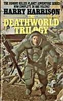 Deathworld Trilogy