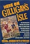 Here on Gilligan's Isle