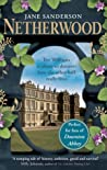Netherwood (Eve Williams, #1)