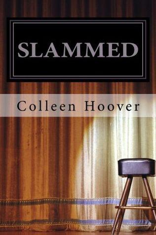 'Slammed