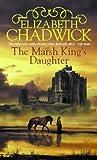 The Marsh King's Daughter