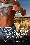 Dragon Down Under (Dragon Down Under, #1)