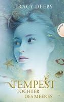 Tempest : Tochter des Meeres