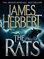 The Rats (Rats, #1)