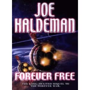 The Forever War Joe Haldeman Ebook