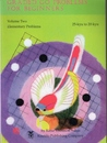 Graded Go Problems for Beginners Volume Two Elementary Problems 25 Kyu to 15 Kyu (Graded Go Problems for Beginners, #2)