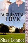 Accidental Love by Shae Connor