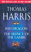 Red Dragon and The Silence of the Lambs