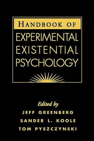 Handbook-of-Experimental-Existential-Psychology
