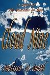 Cloud Nine (The Guardian of Man, #1)