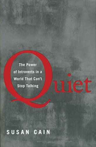 'https://www.bookdepository.com/search?searchTerm=Quiet:+The+Power+of+Introverts+in+a+World+That+Can+t+Stop+Talking++Susan+Cain&a_aid=allbestnet
