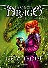 La clessidra di Aldibah (La ragazza drago, #3)