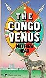 The Congo Venus (Dr. Mary Finney #3)