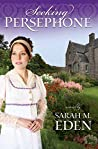 Seeking Persephone (The Lancaster Family, #1)