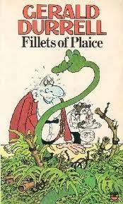 Fillets of Plaice