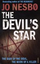The Devil's Star by Jo Nesbø