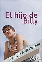 El Hijo de Billy (Billy's Boy)