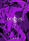 Dogs: Bullets & Carnage, Volume 7