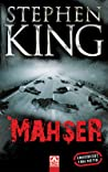 Mahşer by Stephen King