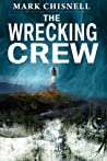 The Wrecking Crew (Janac's Games, #2)