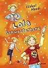 Lola Schwesterherz (Lola, #7)