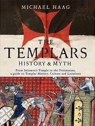 The-Templars-History-Myth