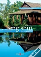 Feng shui for beginners successful living by design by - Feng shui para principiantes ...