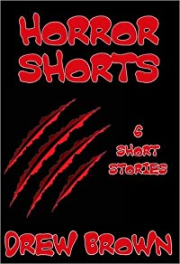 Horror Shorts