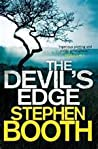 The Devil's Edge (Ben Cooper & Diane Fry, #11) ebook review