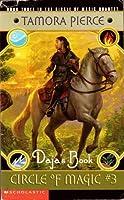 Daja's Book (Circle of Magic, #3)