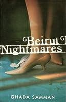 Beirut Nightmares