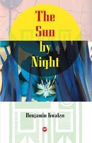 The Sun by Night