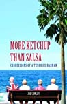 More Ketchup Than Salsa - Confessions of a Tenerife Barman by Joe  Cawley