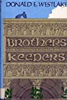 Brothers Keepers