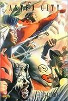 Astro City #5: Héros Locaux