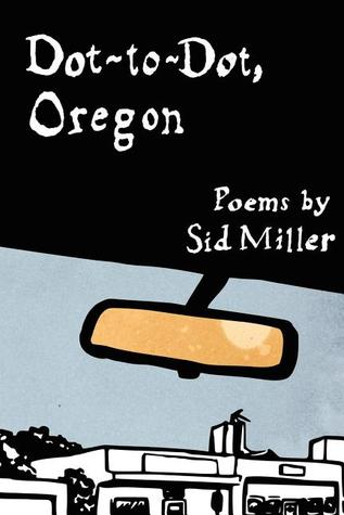 Dot-To-Dot, Oregon by Sid Miller