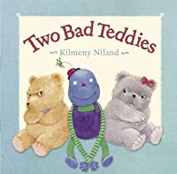 Two Bad Teddies