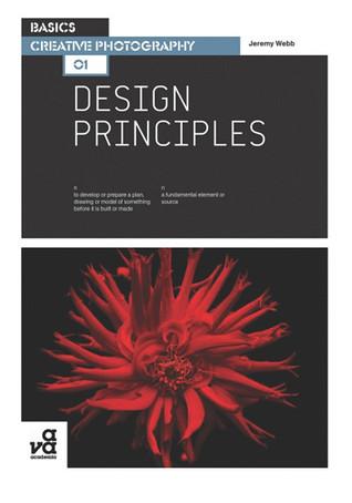 Basics Creative Photography 01 by Jeremy Webb