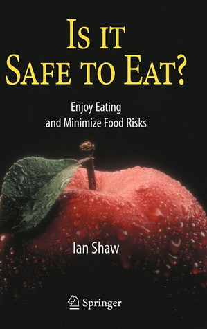 Is-it-Safe-to-Eat-Enjoy-Eating-and-Minimize-Food-Risks