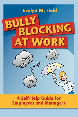 Bully-blocking-at-work-a-self-help-guide-for-employees-and-managers