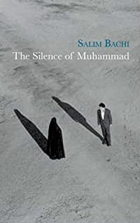 The Silence of Mohammed