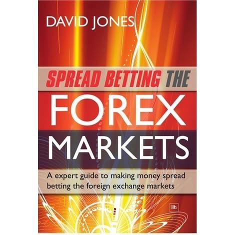Spread betting the forex markets ebook login cricket betting losses/crime/gujarat