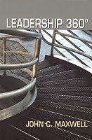 Leadership 360 Degres