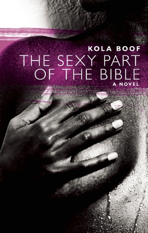 The Sexy Part of the Bible  pdf