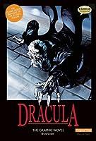 Dracula The Graphic Novel: Original Text