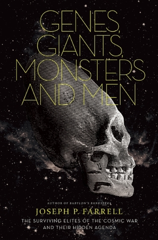 Genes, Giants, Monsters, and Men: The Surviving Elites of