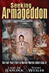 Seeking Armageddon: The Four-Year Effort to Murder Martin Luther King Jr.