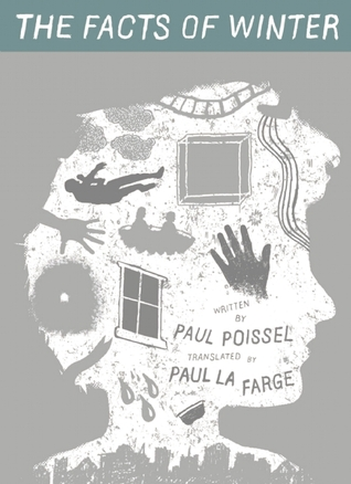 The Facts of Winter by Paul Poissel
